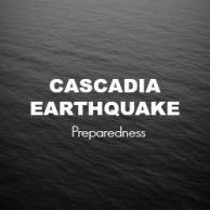 cascadia earthquake ketchum hallinan traci